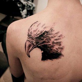 eagle-tattoo-2