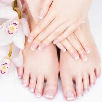 pedicure-and-manicure-1